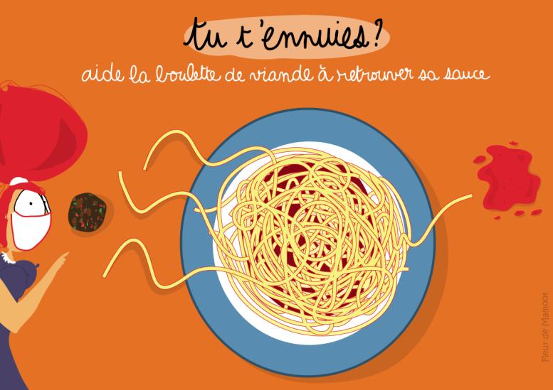 set-de-table-spaghetti