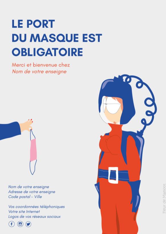 affiche-port-du-masque-obligatoire-1