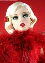 red-hot-tonner-doll1