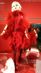 red-hot-tonner-doll4