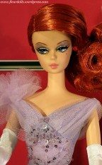 barbie-lavender-luxe-silkstone1