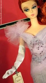 barbie-lavender-luxe-silkstone2