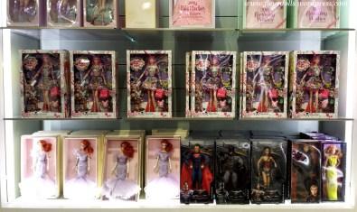 barbie-lavender-luxe-silkstone4