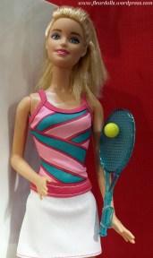 harrods-dolls5