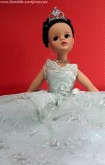 sindy-just-like-a-princess3
