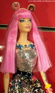 tokidoki-barbie2