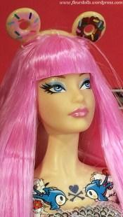 tokidoki-barbie3