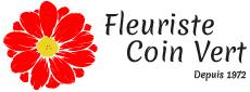 Fleuriste Coin Vert