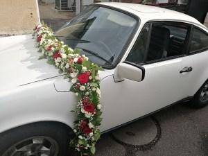 Envoyez des fleurs à Montville avec votre fleuriste Les Fleurs de Mûres