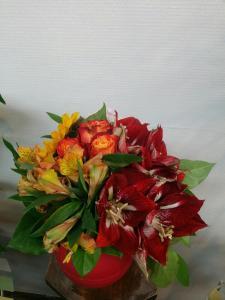 Envoyer des fleurs à Beaumont sur Oise avec votre fleuriste Beaumont Fleurs