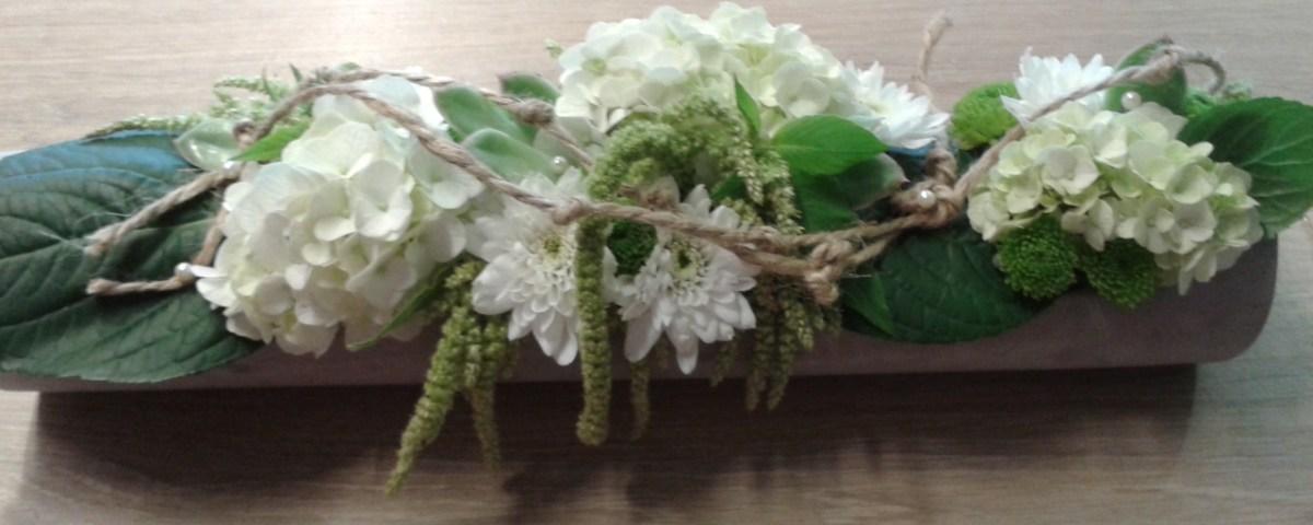 Envoyer des fleurs à Herbignac avec votre fleuriste Herbignac