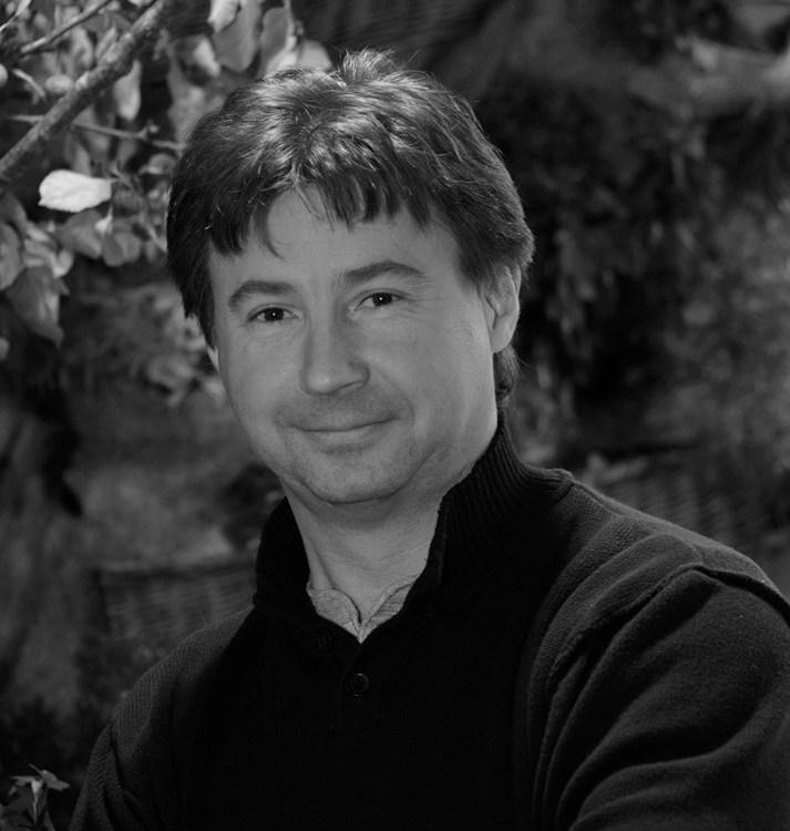 """Votre artisan fleuriste à Fontaine-lès-Dijon (21121), Gilles pour """"Gilles Sonnet"""""""