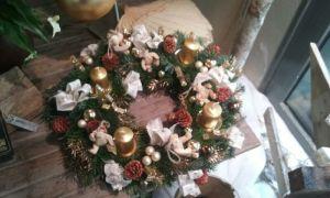 Envoyer des fleursà Saint Etienne du Gres avec votre fleuriste Au Gres Des Fleurs