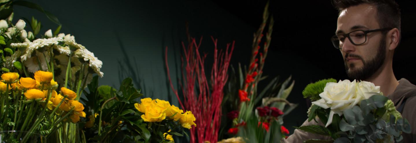 Fleuristes-et-Fleurs.com, livraison de fleurs en direct et sans intermédiaires