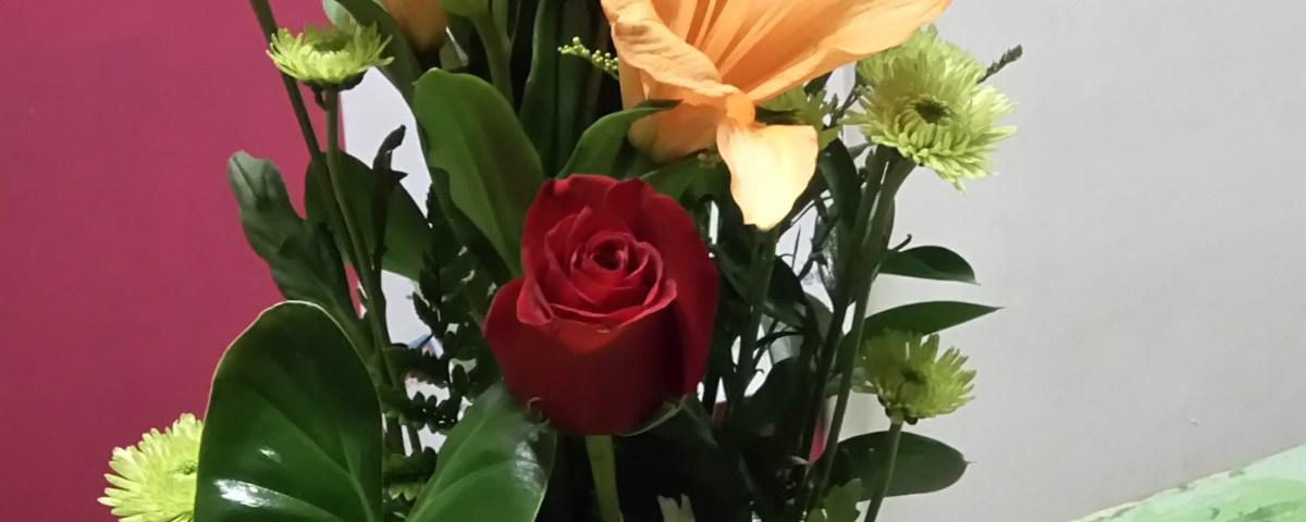 Fleuristyles