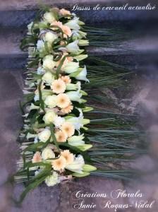Creations Florales - Annie Roques-Vidal