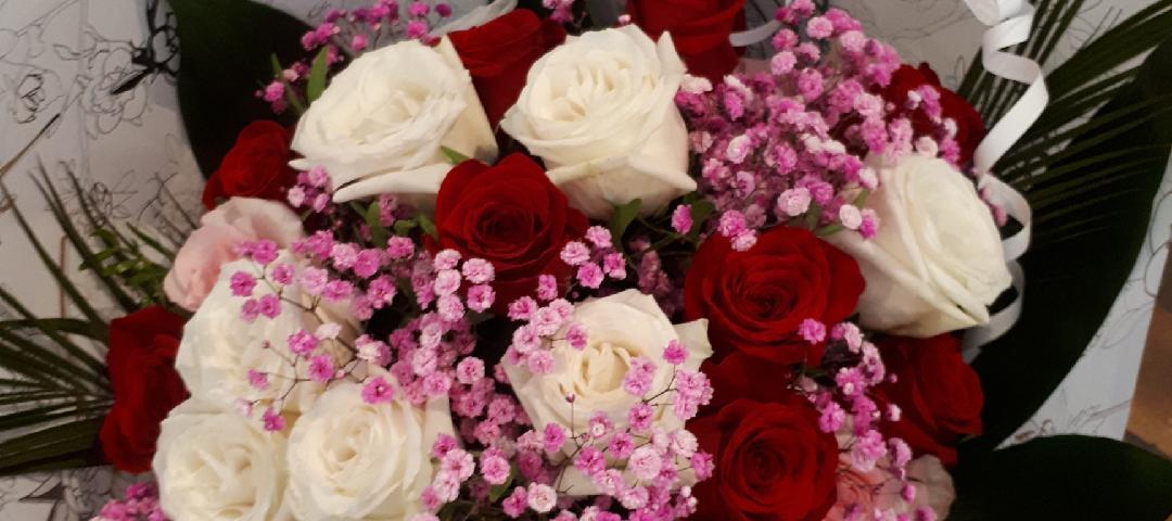 artisan fleuriste à Draguignan