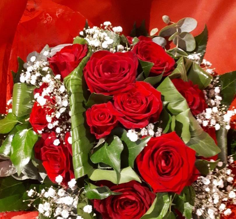 fleuriste à Draguignan