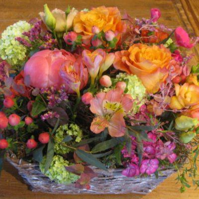 B. Cornut-Fleuriste-merci-maman