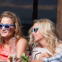 Primeur: nieuw Nederlands zonnebrillenmerk Bidutchy + winactie!