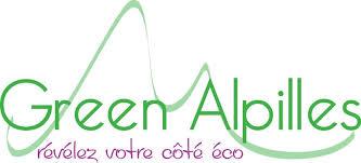 Green Alpilles, Paradou