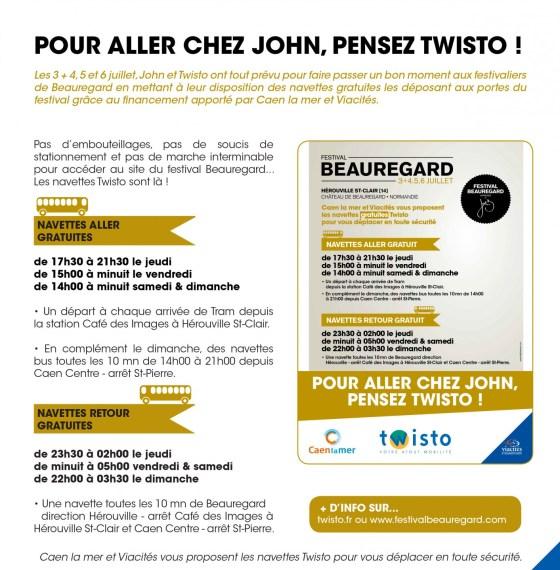 CP Beauregard-Twisto-2014