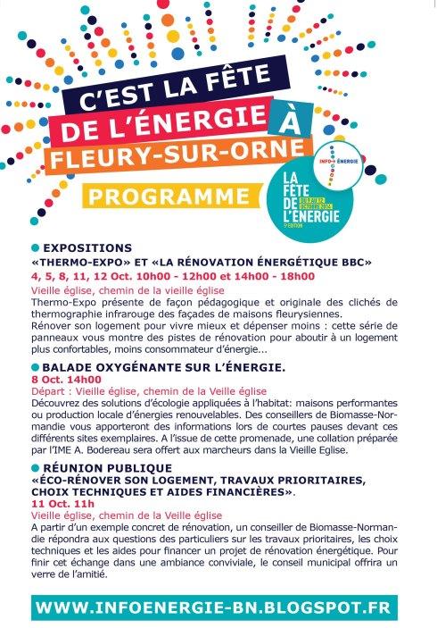 Flyer fête énergie2014-2