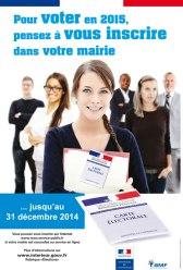 Inscription-sur-les-listes-electorales-jusqu-au-31-decembre