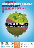 Festival du développement durable