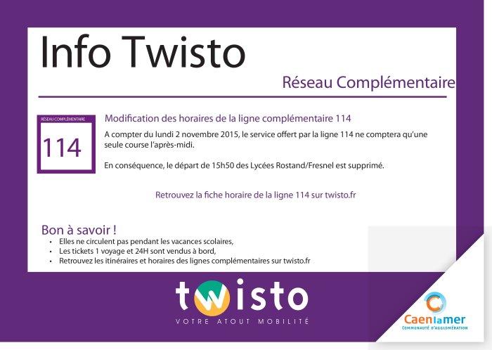 A4_InfoTwisto_Toussaint2015_Ligne114
