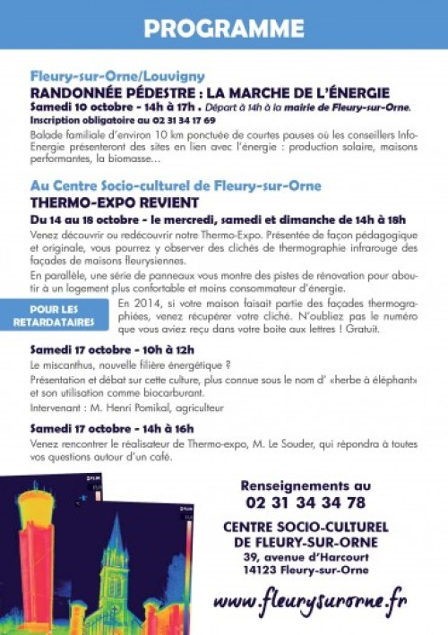 FêteEnergie2015-Flyer.indd