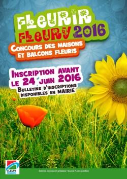 FleurirFleury2016-AfficheWeb