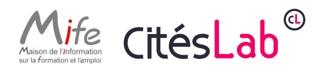 CitésLab