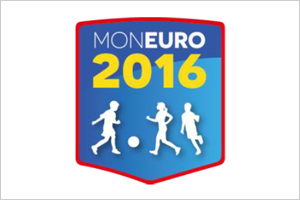 Mon Euro 2016