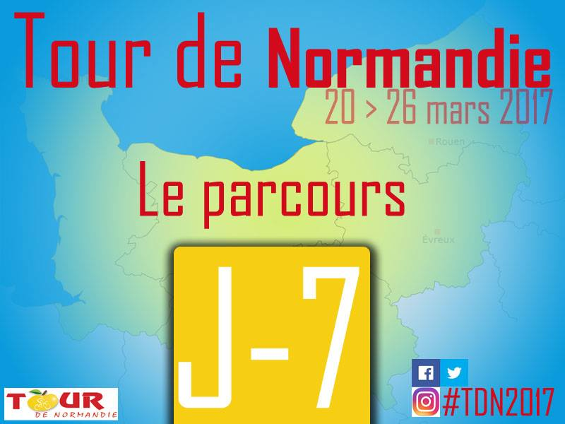 tour-de-normandie