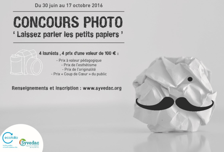 concours-photo-syvedac