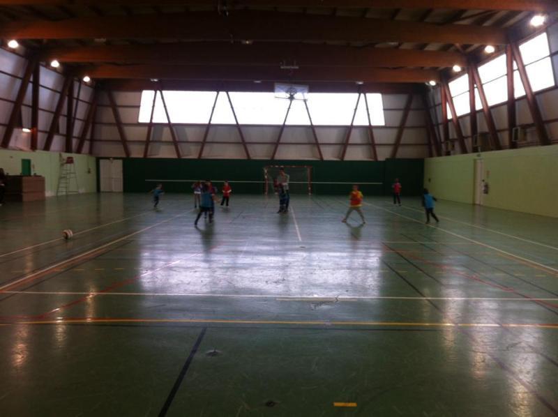 les-u7-u9-du-club-cet-aprem-au-gymnase