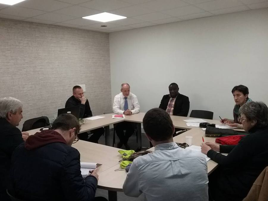 reunion-de-travail-avec-mamadou-badji-maire-de-ouonck-senegal-sur-notre-cooperation-decentralisee