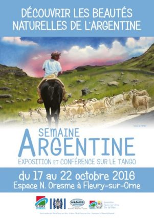 semaineargentine-371x525