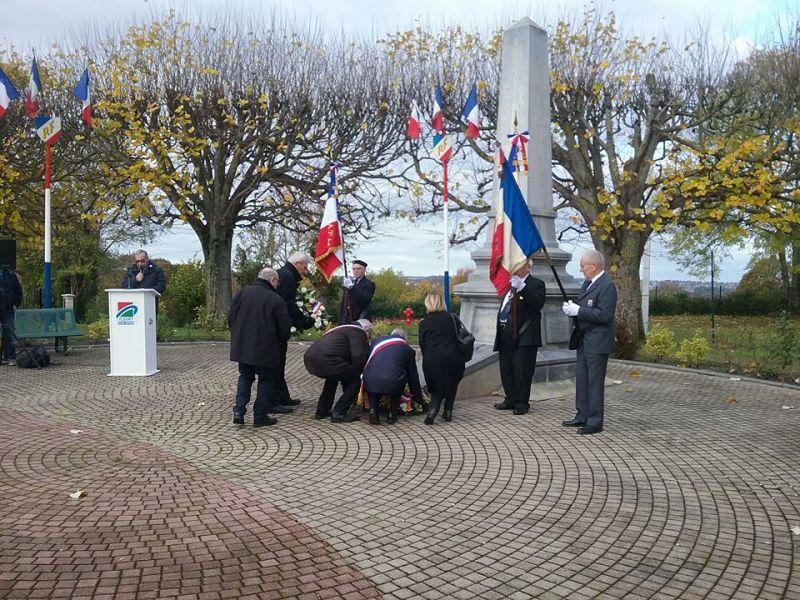 ceremonie-commemorative-ce-matin-du-11-novembre