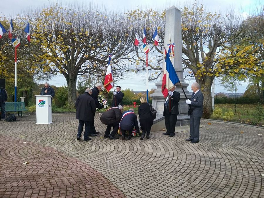 ceremonie-commemorative-ce-matin-du-11-novembre