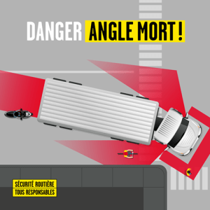 danger-angle-mort