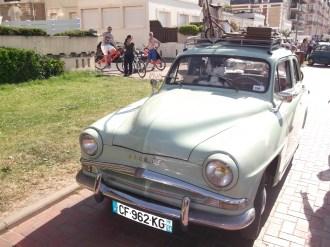 DSCF9190
