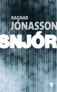 Ragnar Jonasson - Snjor