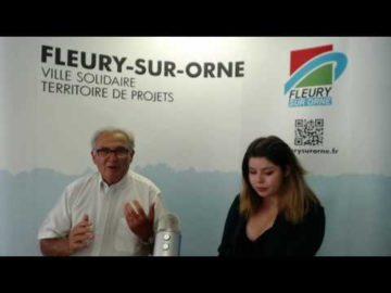 Entretien avec Claude LECLERE [7]