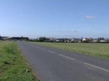 Signature vente terrain pour Ikéa