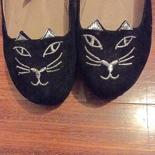 cat_platform_shoes_1490040194_409dd11c