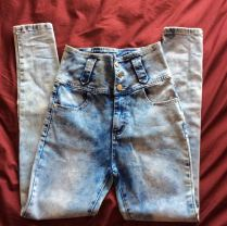 high_waist_pants_1490067435_921fd8c6