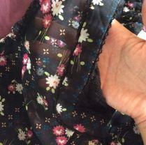 japanese_dress_1490068803_4ca23c11