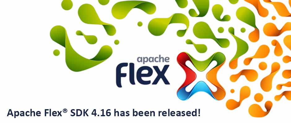 Flex SDK
